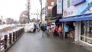 Miyagawa market