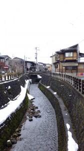 Hyouka scene