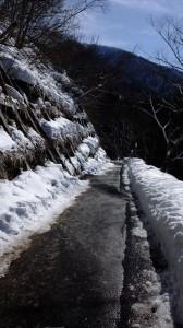Higurashi scene