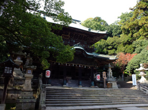 Asahi-sha